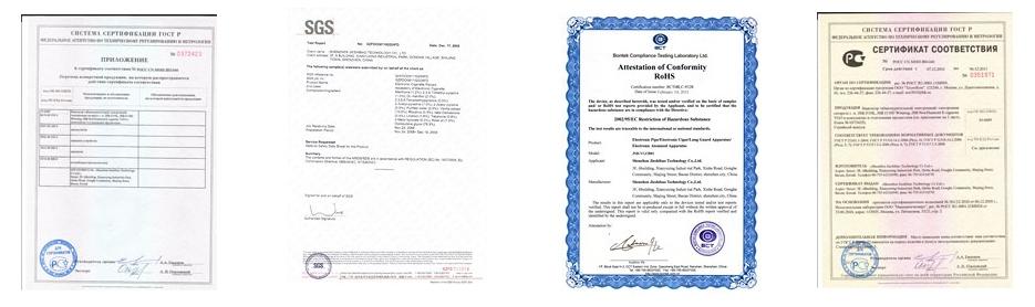 примеру, Сертификация жидкости для электронных сигарет думаю